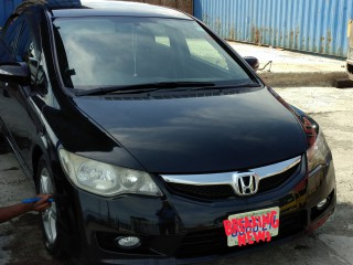 2008 Honda Civic for sale in St. Catherine, Jamaica