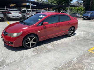 2010 Honda CIVIC for sale in Kingston / St. Andrew, Jamaica