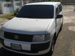 2013 Toyota Probox DX for sale in St. Catherine, Jamaica