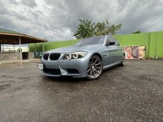 2010 BMW 325i for sale in Westmoreland, Jamaica