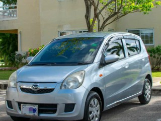 2012 Daihatsu Mira for sale in St. James,