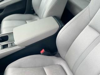 2020 Honda accord EX for sale in Kingston / St. Andrew, Jamaica