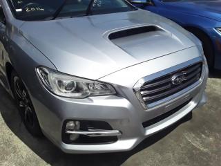 2014 Subaru Levorg for sale in Kingston / St. Andrew, Jamaica