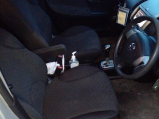 2012 Nissan note for sale in St. Catherine, Jamaica