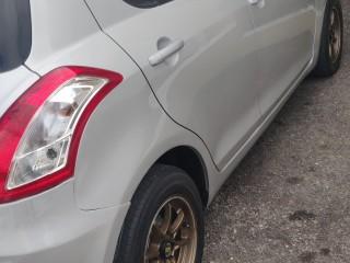 2010 Suzuki Swift for sale in Manchester, Jamaica