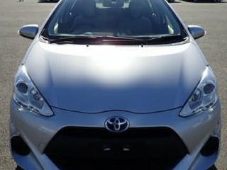 2015 Toyota Aqua Hybrid for sale in St. Catherine, Jamaica