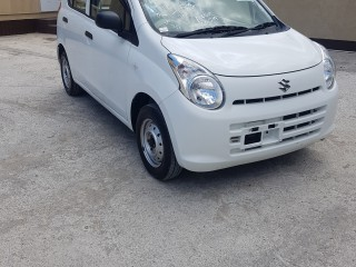2014 Suzuki ALTO for sale in Kingston / St. Andrew, Jamaica