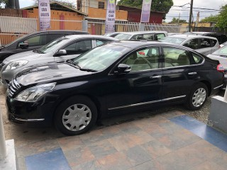 2013 Nissan Teana for sale in Kingston / St. Andrew, Jamaica