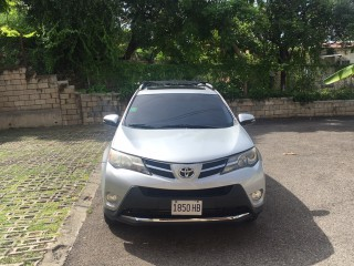 2013 Toyota Toyota for sale in Kingston / St. Andrew, Jamaica