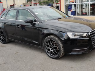 2014 Audi A3 for sale in St. Catherine, Jamaica