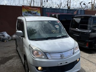2014 Suzuki Solio for sale in Kingston / St. Andrew, Jamaica