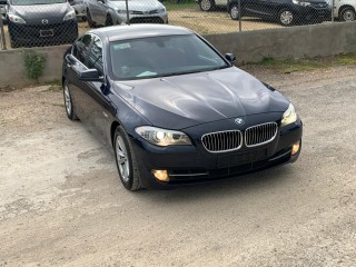 2013 BMW 520i for sale in St. Ann, Jamaica