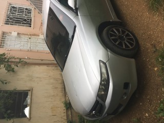 '06 Honda Accord for sale in Jamaica