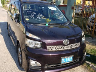 2011 Toyota Voxy ZS for sale in St. James, Jamaica