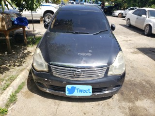 2006 Nissan Bluebird Sylphy for sale in St. James, Jamaica