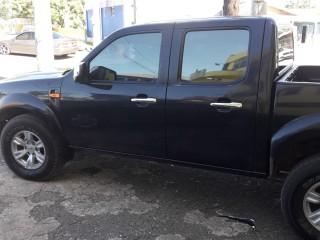 2010 Ford Ranger for sale in St. Elizabeth, Jamaica