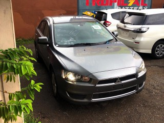 2014 Mitsubishi Galant Fortis for sale in Kingston / St. Andrew, Jamaica