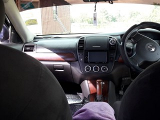'06 Nissan Slyphy for sale in Jamaica
