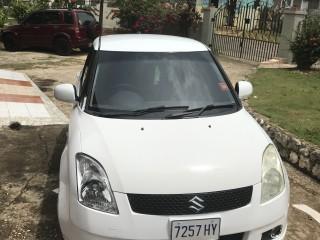 2004 Suzuki Swift for sale in Kingston / St. Andrew, Jamaica