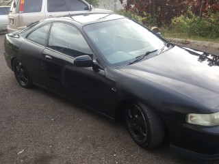 1997 Honda Integra for sale in St. James, Jamaica