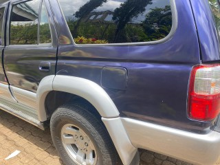 1997 Toyota hilux surf for sale in Kingston / St. Andrew, Jamaica