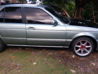 1993 Nissan Sunny for sale in Kingston / St. Andrew, Jamaica