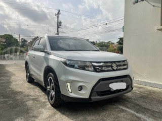 2019 Suzuki Vitara GLX for sale in Kingston / St. Andrew, Jamaica