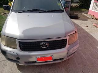 2006 Toyota Probox for sale in Portland, Jamaica