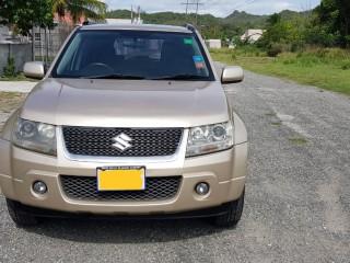 2012 Suzuki Grand vitara for sale in St. Catherine, Jamaica