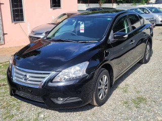 2016 Nissan Sylphy for sale in Kingston / St. Andrew, Jamaica