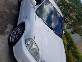 1999 Honda Civic for sale in St. Catherine, Jamaica