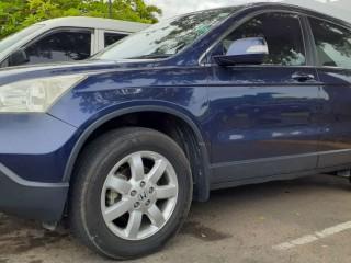 2007 Honda CRV ATL VERSION for sale in Kingston / St. Andrew, Jamaica