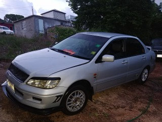 2000 Mitsubishi Lancer for sale in St. Elizabeth, Jamaica
