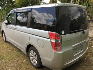 2011 Honda Stepwagon for sale in St. Elizabeth, Jamaica