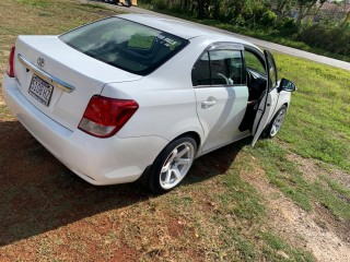 2013 Toyota Axio for sale in St. Ann, Jamaica