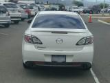 '11 Mazda 6 for sale in Jamaica