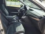 '17 Honda CRV EXL for sale in Jamaica