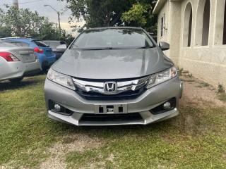 2016 Honda Grace for sale in Kingston / St. Andrew, Jamaica