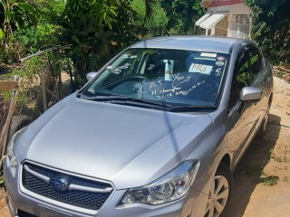 2015 Subaru G4 for sale in Clarendon,