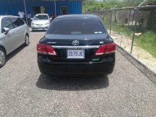 2018 Toyota premio for sale in Westmoreland, Jamaica