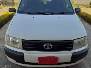 2012 Toyota Probox for sale in St. Catherine, Jamaica