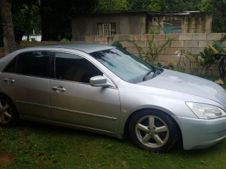 2003 Honda Accord for sale in St. Ann, Jamaica