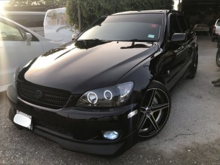 2005 Lexus Is300 for sale in Kingston / St. Andrew, Jamaica