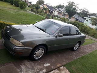 1993 Toyota Camry for sale in Hanover, Jamaica