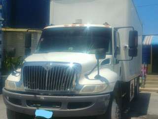 2010 GMC International 4300 for sale in St. James, Jamaica