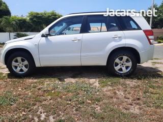 2011 Suzuki Grand Vitara for sale in St. Catherine, Jamaica