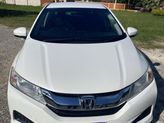 2015 Honda Grace for sale in St. Ann, Jamaica