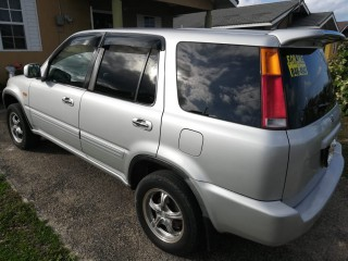 1999 Honda Crv for sale in St. Ann, Jamaica