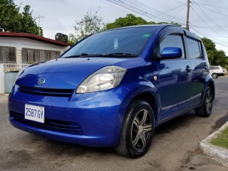 2006 Daihatsu BOON for sale in St. Catherine, Jamaica