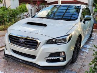 2014 Subaru Levorg STI Eyesight for sale in Kingston / St. Andrew, Jamaica